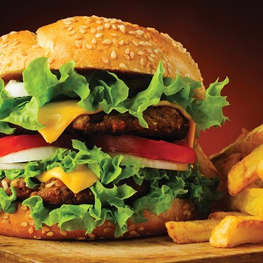 Our-Food-(Large)-burger_56254374_Subscription_Monthly_XL